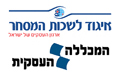 FICC - The Federation of Israeli Chambers of Commerce