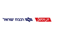 Israel Railways Corporation Ltd