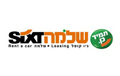 Shlomo Sixt car rental Israel
